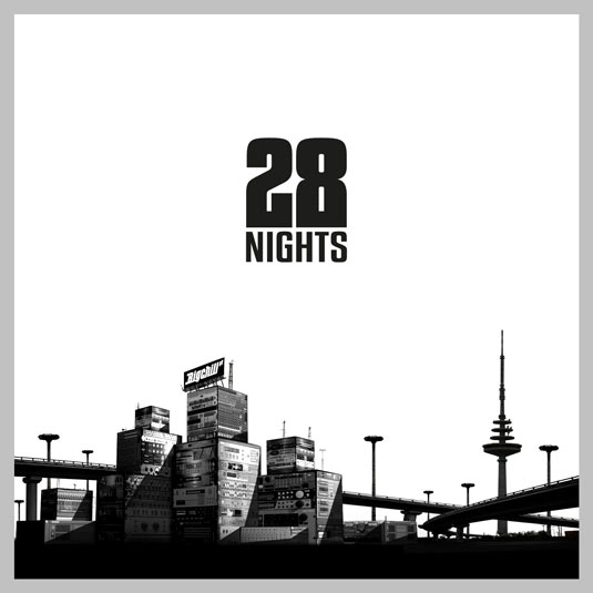 28nightscover