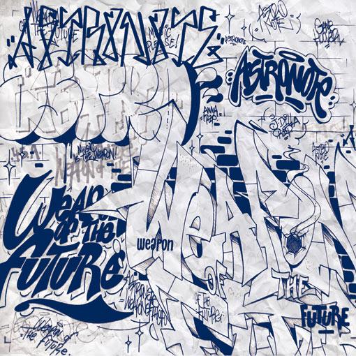 covergraffiti