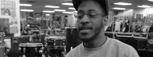 rap im musikladen