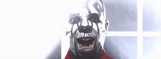 clownn9ne