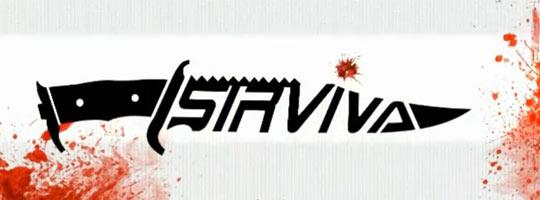 sirviva logo