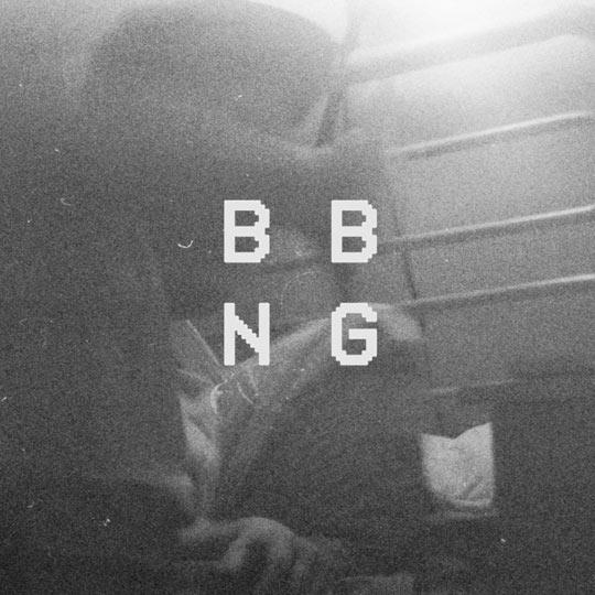 cover bbng badbadnotgood