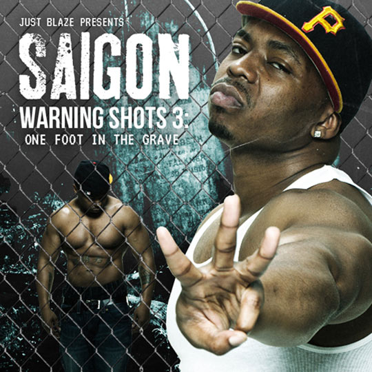 cover warning shots 3