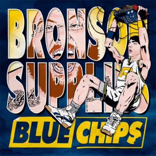 action bronson flushing blue chips cover