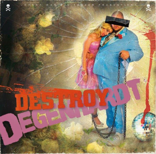 disko degenhardt destroy cover