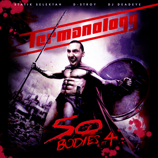 termanology 50 bodies 4