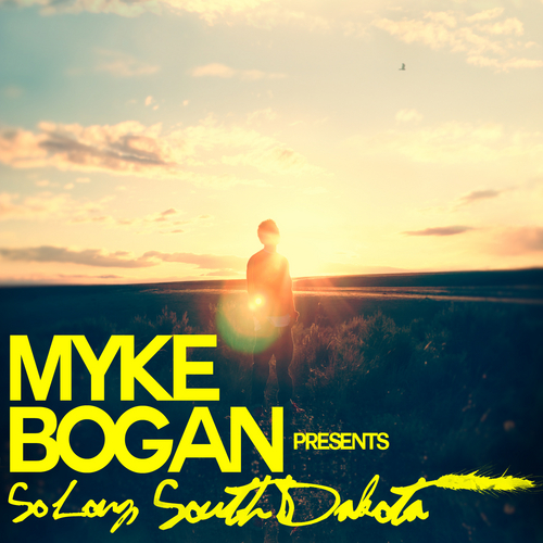 00 - Myke_Bogan_So_Long_South_Dakota-front-large