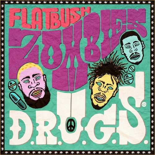 00 - Flatbush_Zombies_Drugs-front-large
