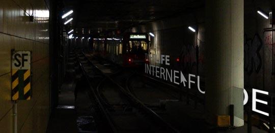 internetfunde12