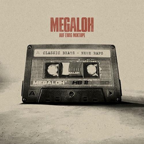 megaloh_auf_ewig_cover